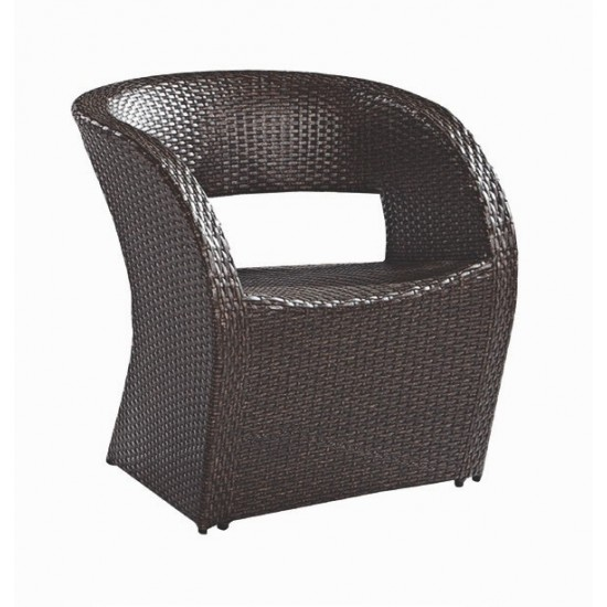 DANILO Outdoor Chair