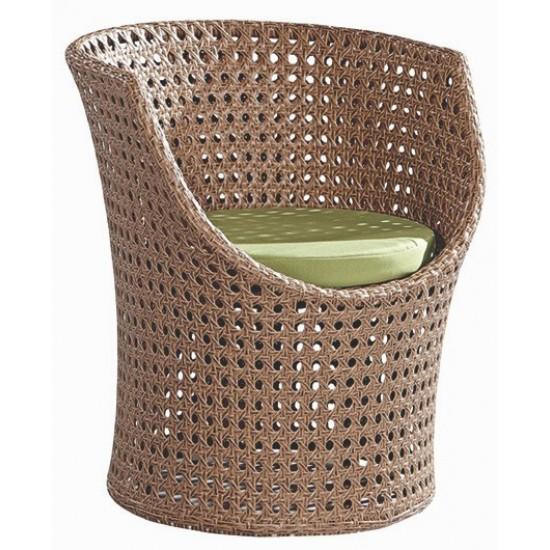 HARKIM Outdoor Chair