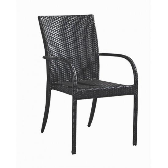 TAVARO Outdoor Arm Chair