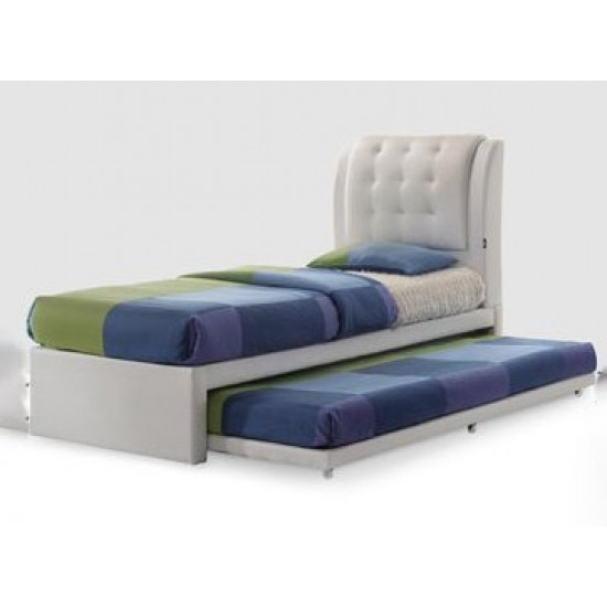 ORLANDO Pull Out Bed