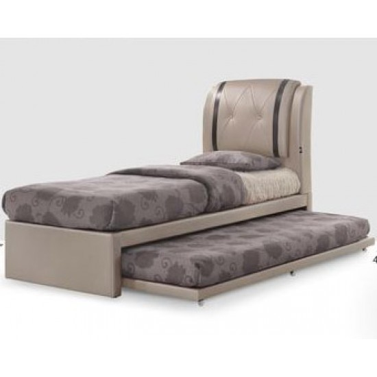 VITO Pull Out Bed