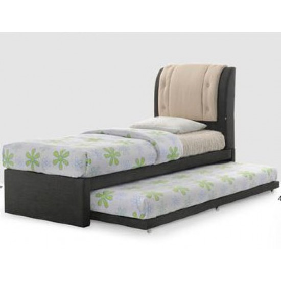 CALANA Pull Out Bed
