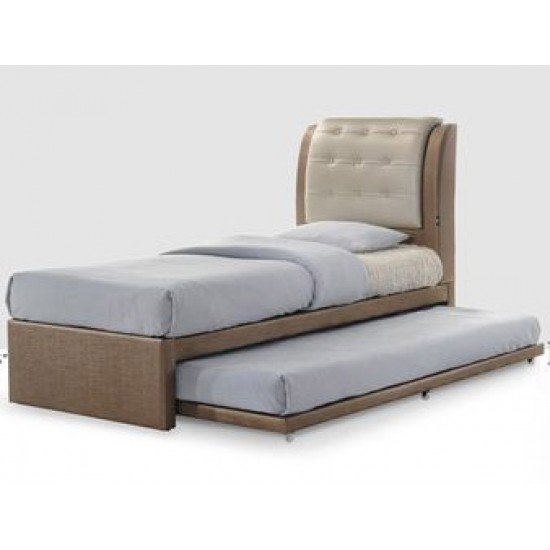 CORBIN Pull Out Bed