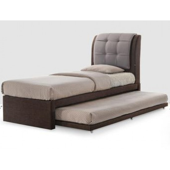 REEVO Pull Out Bed