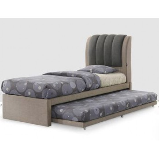 GAVIN Pull Out Bed