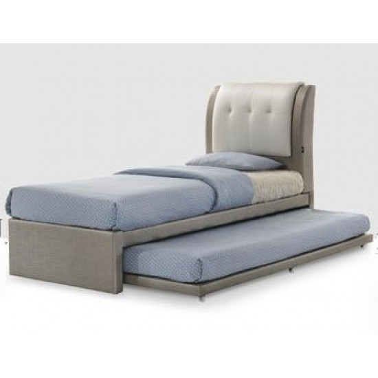 AVIS Pull Out Bed