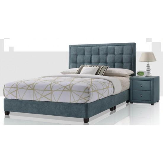 POLO Divan Bed