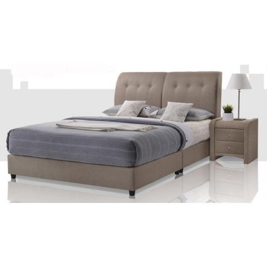 LOWELL Divan Bed