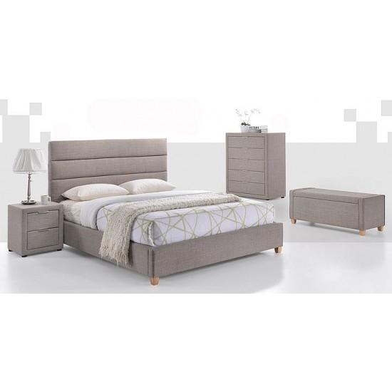 RIVANA Bedroom Set