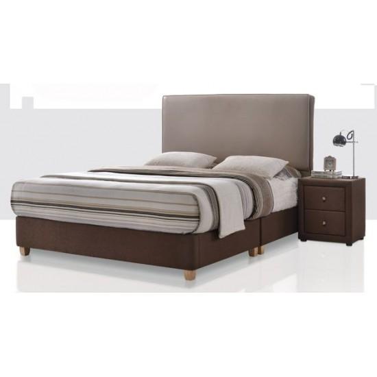 HARTER Divan Bed