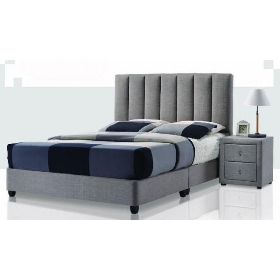 FLORENZA Divan Bed
