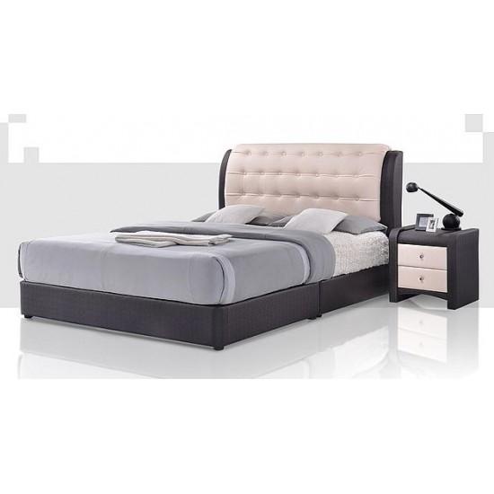 RONO Divan Bed
