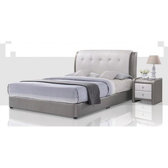 AVA Divan Bed