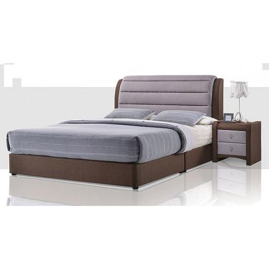 BELVIN Divan Bed