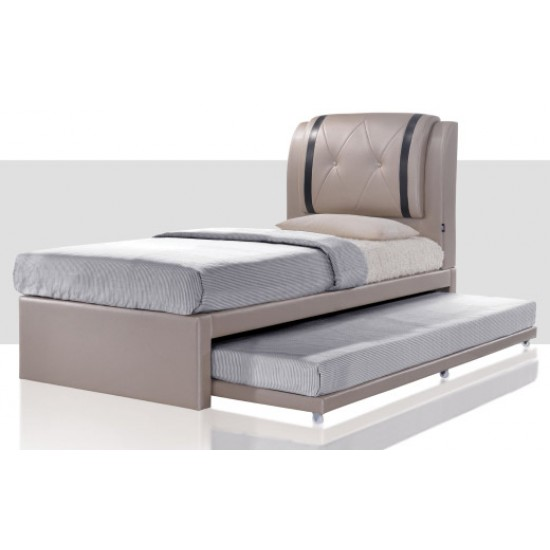 FULTON Pull Out Bed