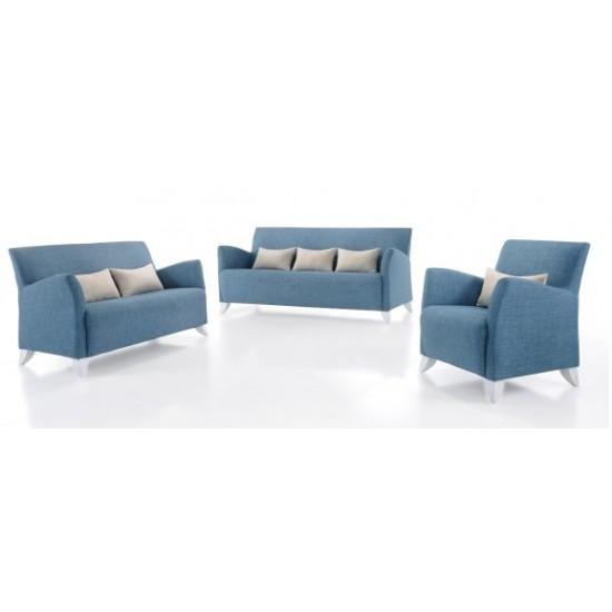 UDINESE Sofa