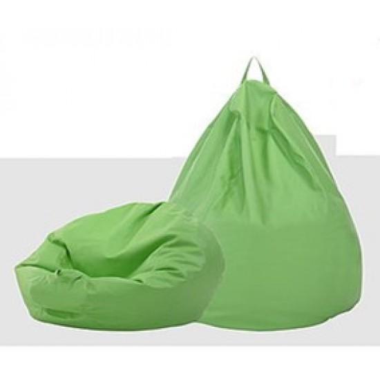 ICO PVC Large Bean Bag