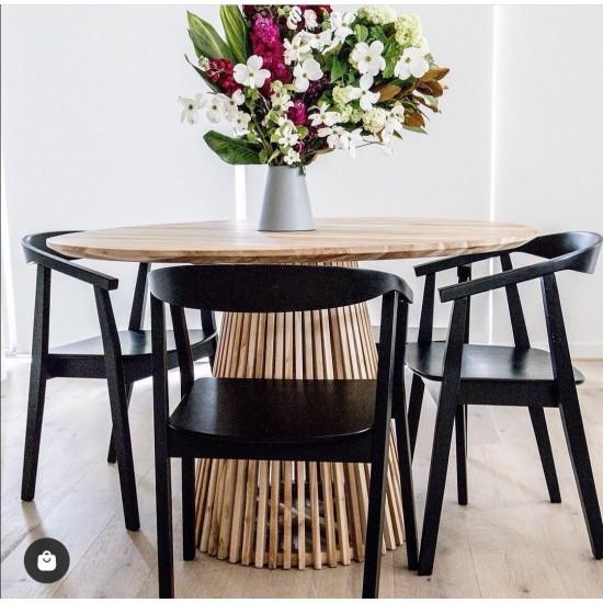 GREETA Dining Chair
