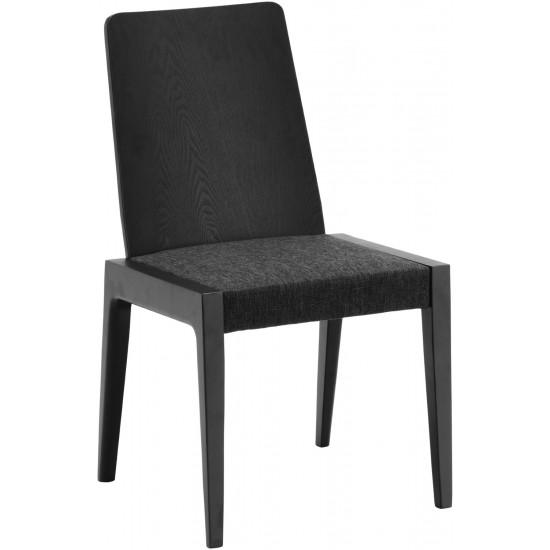 KOLE Dining Chair