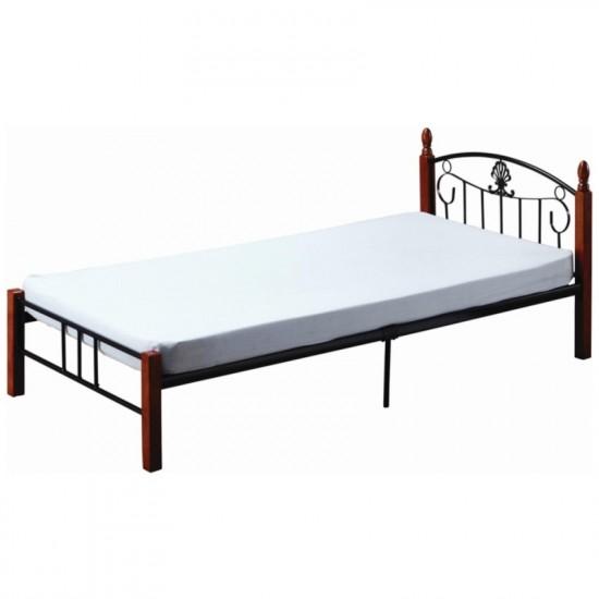 RICKY Single Bed