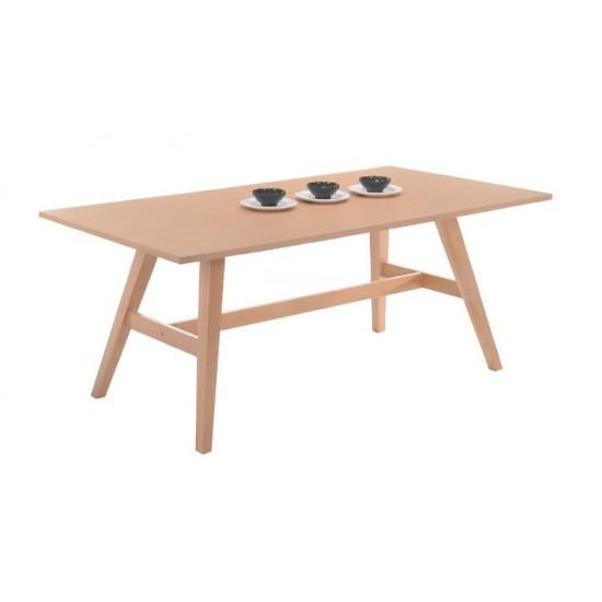 KERRI Dining Table