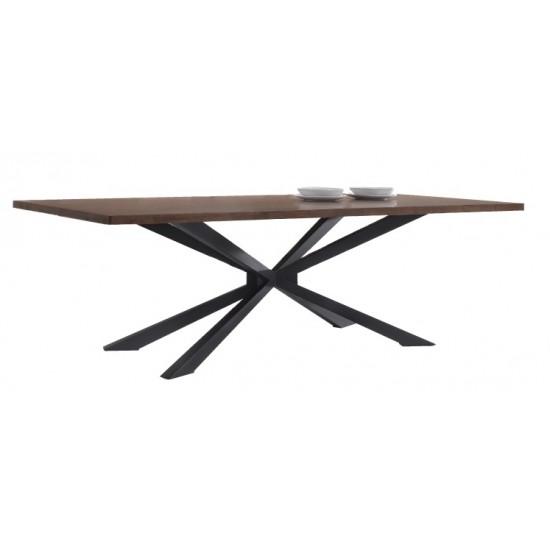 ELETA Dining Table