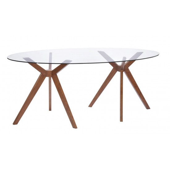 DENNEY Dining Table