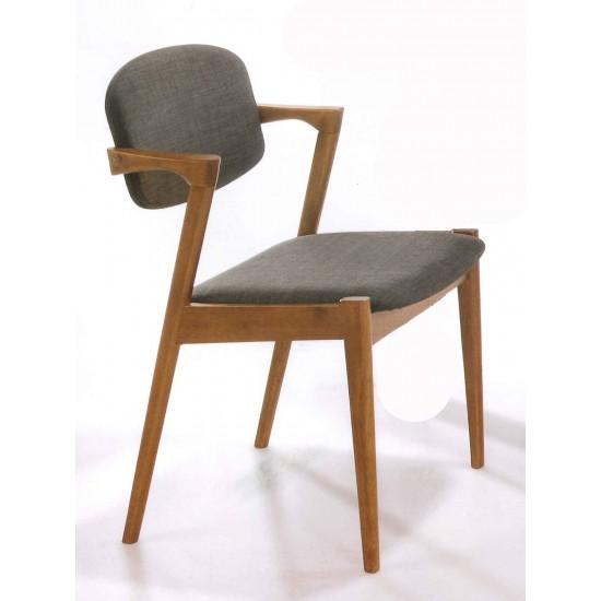 ZORA Dining Chair