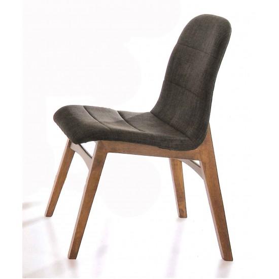 MERRIN Dining Chair
