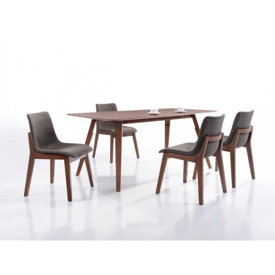 RORY Dining Table