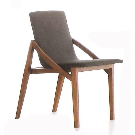 MARDIS Dining Chair