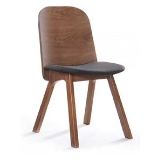 BELVIN Dining Chair