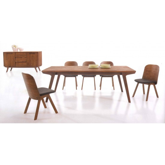 BELVIN Dining Table