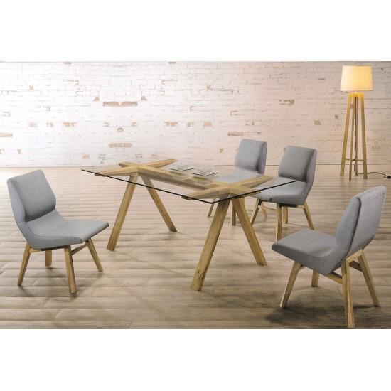 VARDO Dining Table