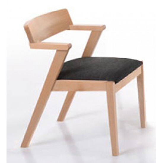 LARSON Dining Chair