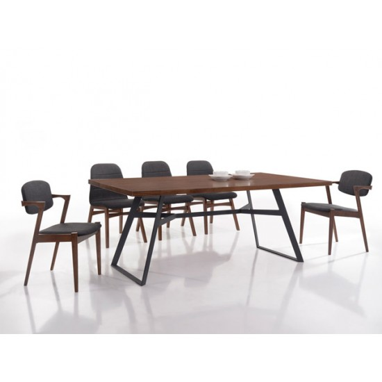 FILO Dining Table