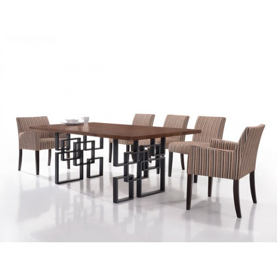 ANTON Dining Table