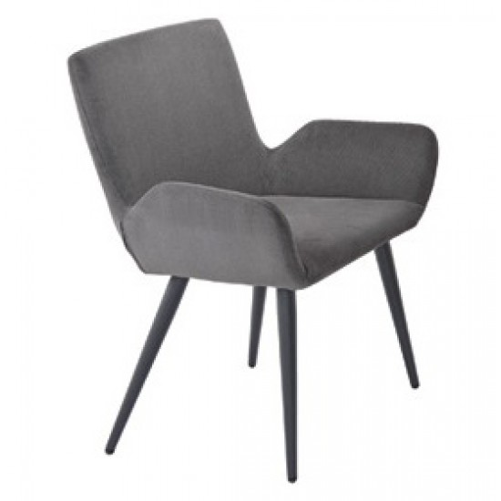 ALDRICK Dining Chair