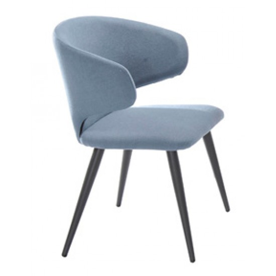 MURRY Dining Chair
