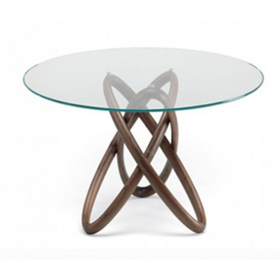 BRYSON Dining Table