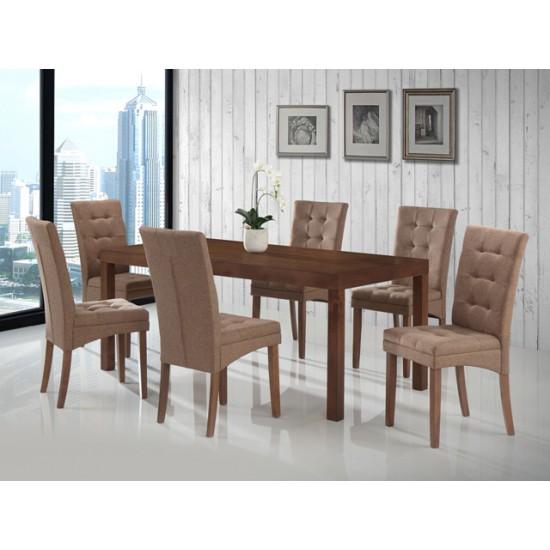 GARDA Dining Table