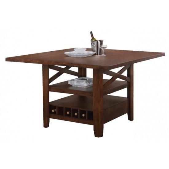 NICOLI Island Table
