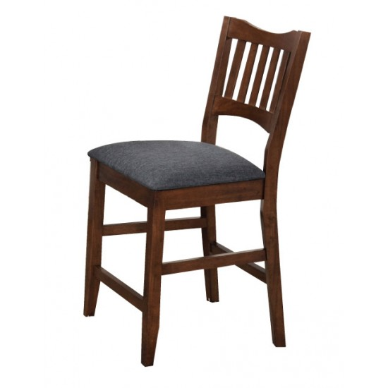 KARDEN Counter Height Dining Chair