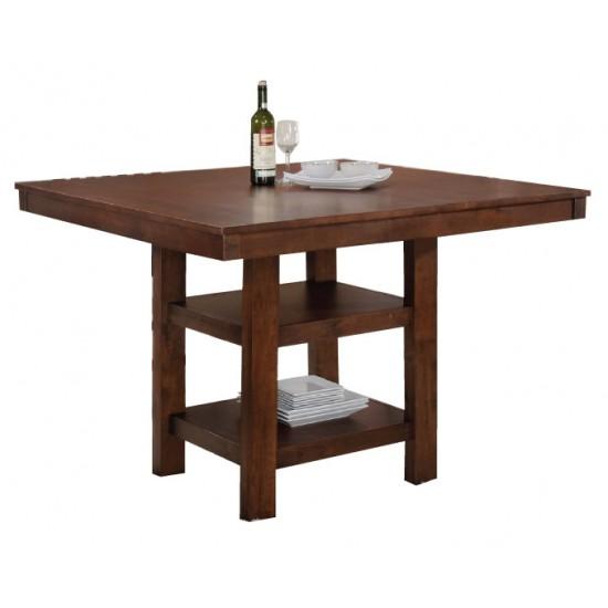 KARDEN Island Table