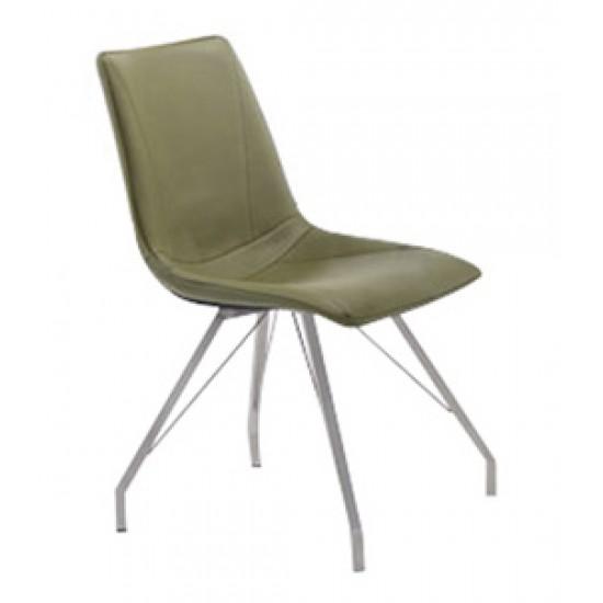 HARIS Dining Chair
