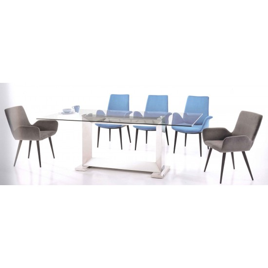 PRISMA Dining Table