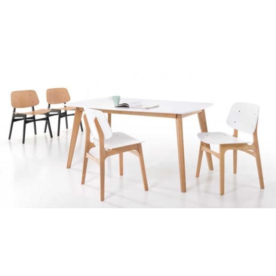 AYAKO Dining Table