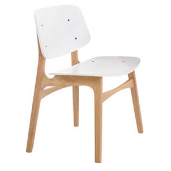 AYAKO Dining Chair