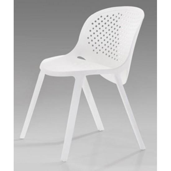 CROLL PP Chair