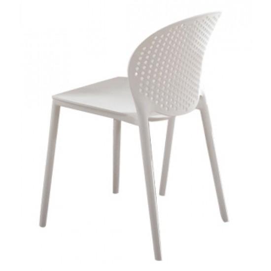 HAVA PP Chair